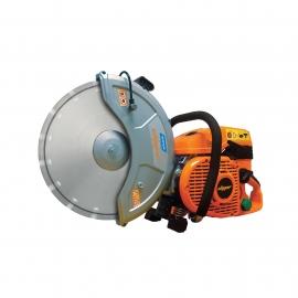 Trennschleifer CP 512 300 iLUBE Trennen