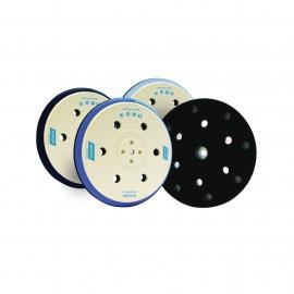 Podkładki Velcro - Multi Air Szlifowanie