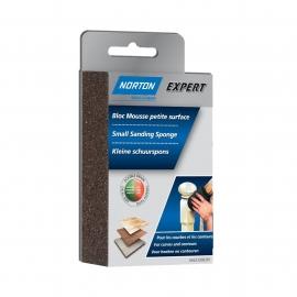 Eponge abrasive Expert HandSanding Ponçage