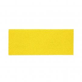 G131F - Cut Sheets Sanding