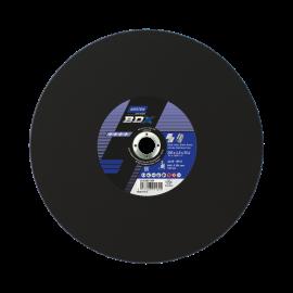 BDX pour stationnaire / tronçonneuse fixe Tronçonnage sur métal Tronçonnage