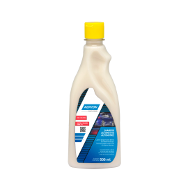 66261087584_shampoo_automotivo_com_cera_norton_500ml_ang_1