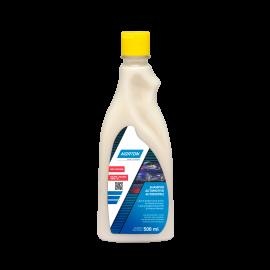 66261087584_shampoo_automotivo_com_cera_norton_500ml_ang_1