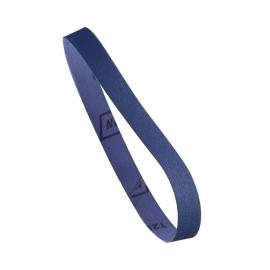 Schuurband - Norzon R822 Vlakken
