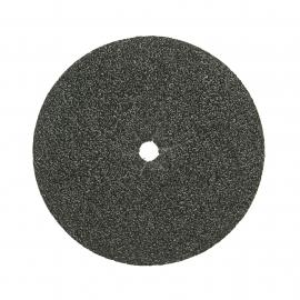 Pulido de suelos - Discos Lijado