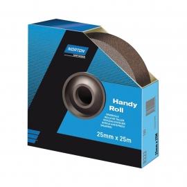 R222 - Handy Rolls Sanding