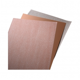 Norton Pro - Standard Sanding Sheets Sanding