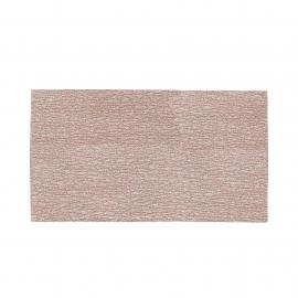 Pro - Cut Sheets Sanding