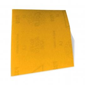 Gold Reserve - Rollos de espuma Selfgrip Acabado