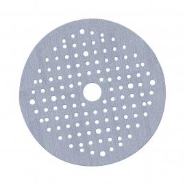 Multiair Plus - Krążki z podkładem piankowym Selfgrip Pielęgnacja powierzchni