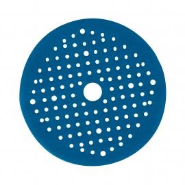 Multiair zon - Selfgrip Discs Zdzieranie