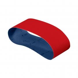 Schuurband - Redheat R955 Vormen