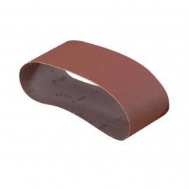 Schuurband - R230 Afbraamschijven