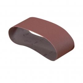 Schuurband - R230 Schuren