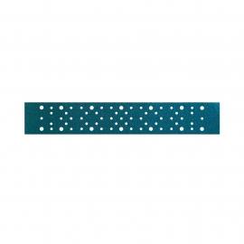 Multiair zon - Selfgrip Cut Sheets Stripping