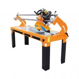 Masonry saws - CST Cut-Off