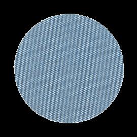 MeshPower - Krążki Self-Grip ceramiczne Szlifowanie