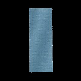 Klett-Schleifbögen Meshpower Keramik Schleifen