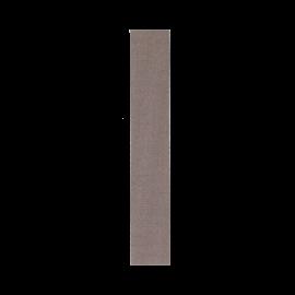 Klett-Schleifbögen Meshpower Aluminiumoxid Schleifen