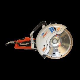 Elektro-Trennschleifer CE 414 350 Trennen