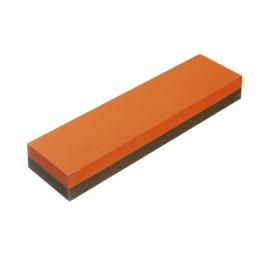 Barritas y piedras de reavivado - ECONOMY COMBINATION BENCHSTONE Afilado