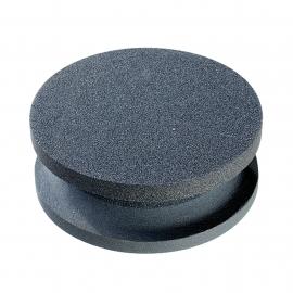 Schleif- & Schärfsteine Rutscher für Hartmetallwerkzeuge Schärfen