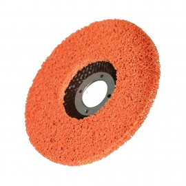 Blaze Rapid Strip - Rapid Strip Discs with backing Stripping