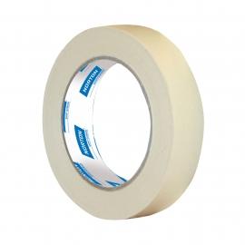 Tape Medium Masking