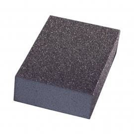 Abrasives Sponges -  4 sides bulk Sanding