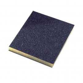 Abrasives Sponges -  2 sides bulk Sanding