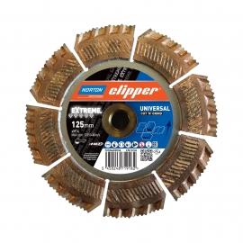 Diam cup wheel  - EXTREME CUT'N GRIND