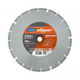 Blades  - PRO ZDM200 Cut-Off