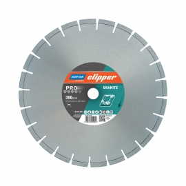 Blades  - PRO GRANITE Cut-Off