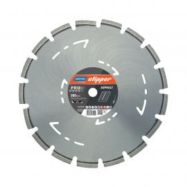 Blades  - PRO ASPHALT Cut-Off