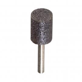 Schleifstifte 57A Schleifen