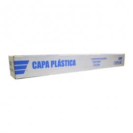 77696089625_capa_plastica_classic_360_m_x_90m_ang_1