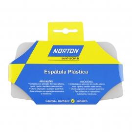 05539544875_kit_de_espatula_plastica_ang_1