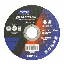 66253371289_115x1.0x22.2_disco_de_corte_bhp12_quantum_ang_1