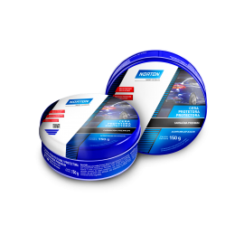 78072721947_-_cera_protetora_carnauba_premium_norton_ang_1
