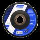 69957314437_-_disco_de_remoo_norton_-_115_x_2223mm_ang_1