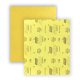 69957320844_-_folha_de_lixa_seco_preparao_norton_a296_gro_p320_230_x_280_mm_ang_1