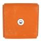 66261136641_square_pads_r920_120_quadrado_762x762x27mm_ang_1