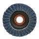 66261122504_flap_disc_vortex_scm_muito_fino_azul_115_x_22_ang_3