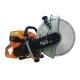 70184694426_maquina_cortadora_manual_a_gasolina_cp514_350_standard_ang_1