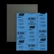 77696093850_-_folha_de_lixa_pr-polimento_microfinat499_gro_p1200_norton_230_x_280_mm_-_ang_1