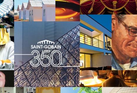 350 years