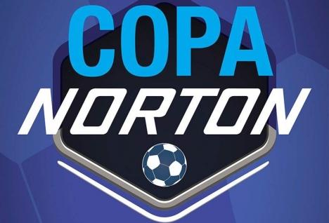 COPA NORTON 2