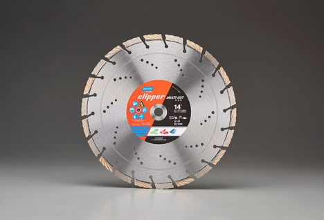 DiamondBlades-Multi-Cut-14inch-70184609680-767x525