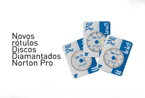 Disco Pro