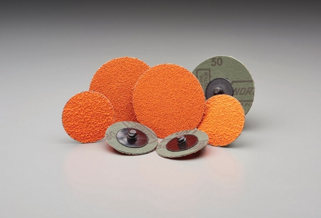 Discs-QuickChange-BlazeX-F970-Group-767x525